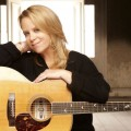 Mary Chapin Carpenter (Russ Harrington)