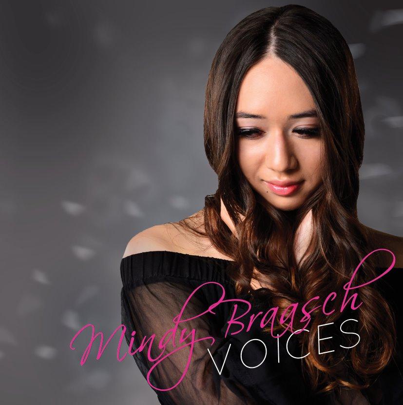 """""""Voices"""" by Mindy Braasch"""