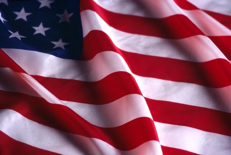 election_flag