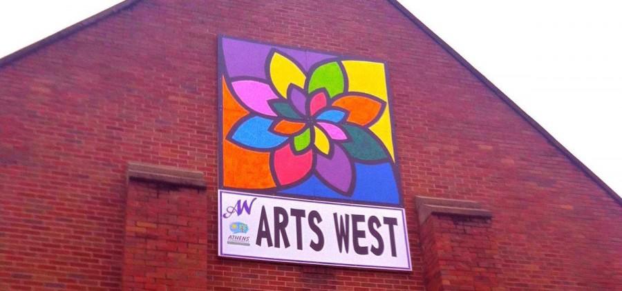 ARTS/West