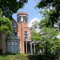 The Castle, Marietta, Ohio (humus.doonks.com)