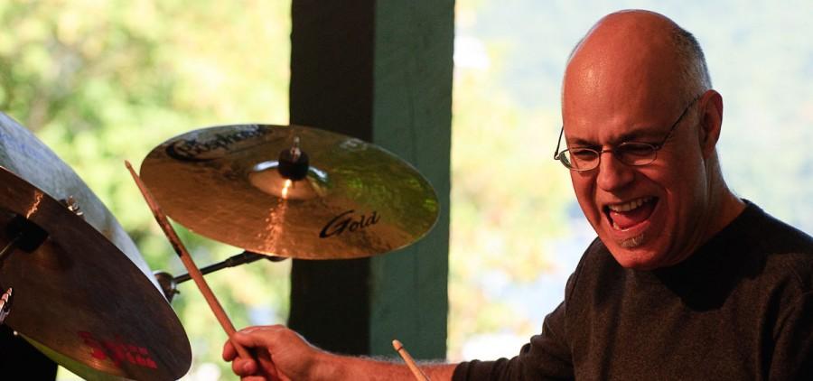 Roland Vazquez