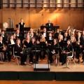 Muskingum Valley Symphonic Winds