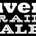 Rivers, Trails and Ales Festival logo