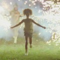 Beasts of the Southern Wild movie still