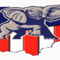 Ohio University College Republicans