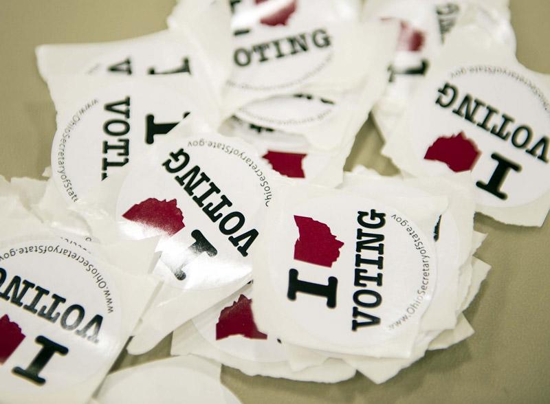 Election2012_11062012_022