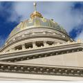 WV Statehouse ethics featured image