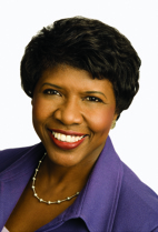 gwen-ifill-c-robert-severi-reduced-cropped