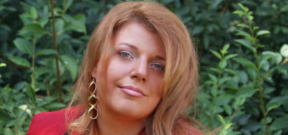 Joanne Padgett