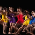 OU Dance, photo: Michael Maurer