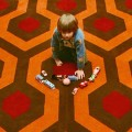 The Shining movie still