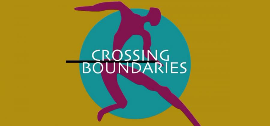 Crossing Boundaries Extra