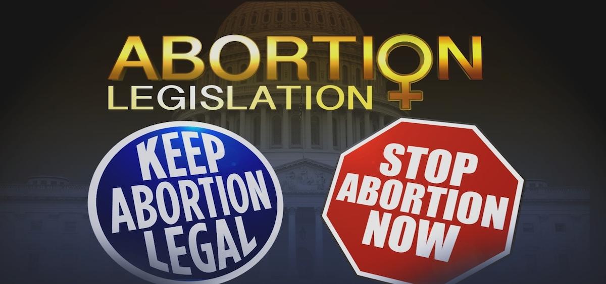 Abortion Legislation_featured image