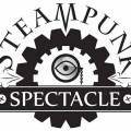 Steampunk Spectacle logo