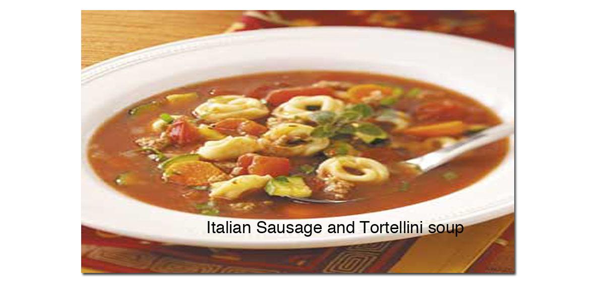 italian_sausage_soup