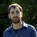 Kevin Haworth (prweb.com)