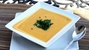 sweet-potato-apple-soup640x360-288x162