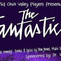 Fantasticks poster/Mid-Ohio Valley Players