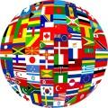OU Multicultural Center logo