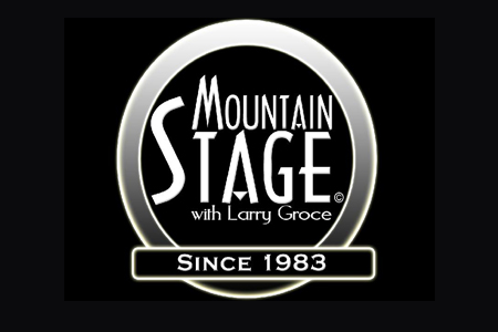 mountain_stage_new