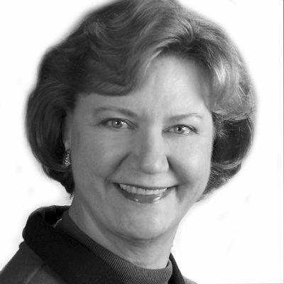 Linda Noelker