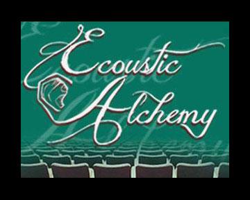 ecoustic_alchemy_border