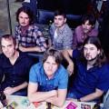 Yarn (band)