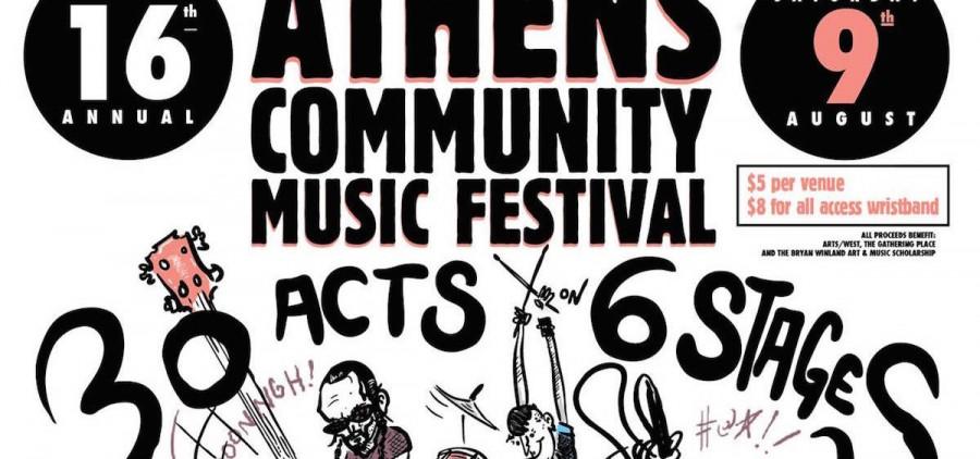 2014 ACMF poster