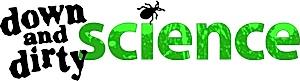 D&D Science logo