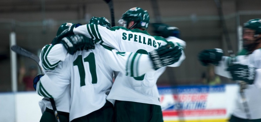 Hockey_Stier-6650