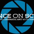 Science on Screen banner