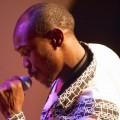 Seun Kuti & Egypt 80 perform at Stuart Opera House