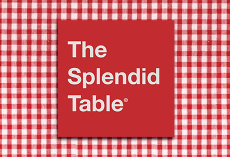 Splendid_Web