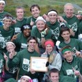 Ohio University Quidditch Club