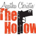 "Zanesville Community Theatre's ""The Hollow"""