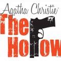 """Zanesville Community Theatre's """"The Hollow"""""""