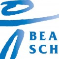 Beacon School