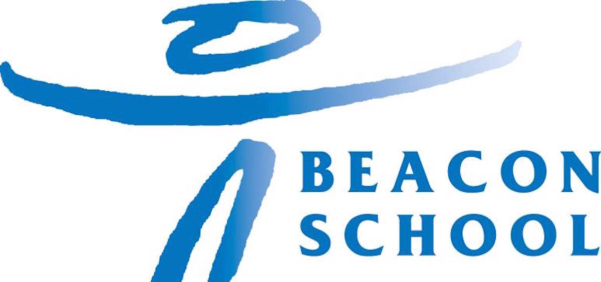 Beacon School