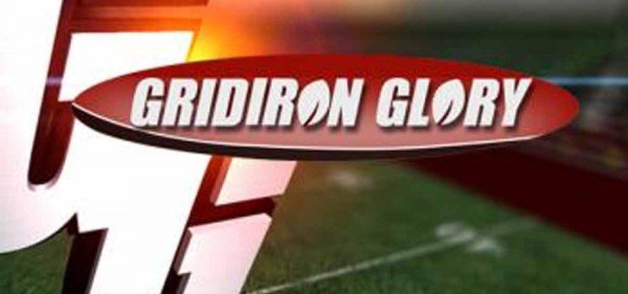 Grid Iron Glory