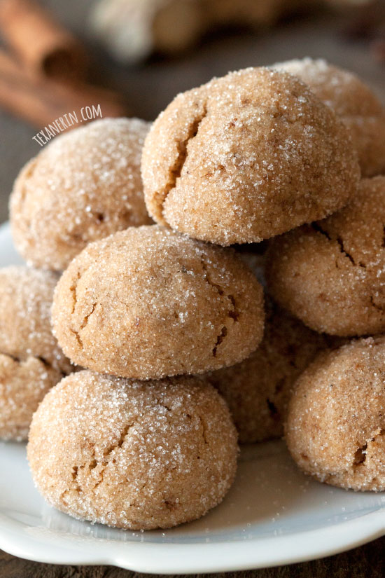 chai-spiced-cookies-1