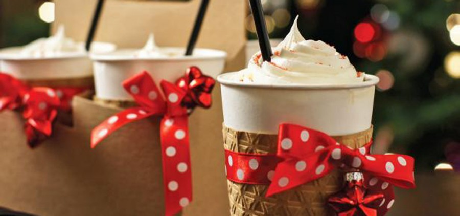 coffee_cupcake1