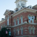 20140926-Courthouse-YP-08