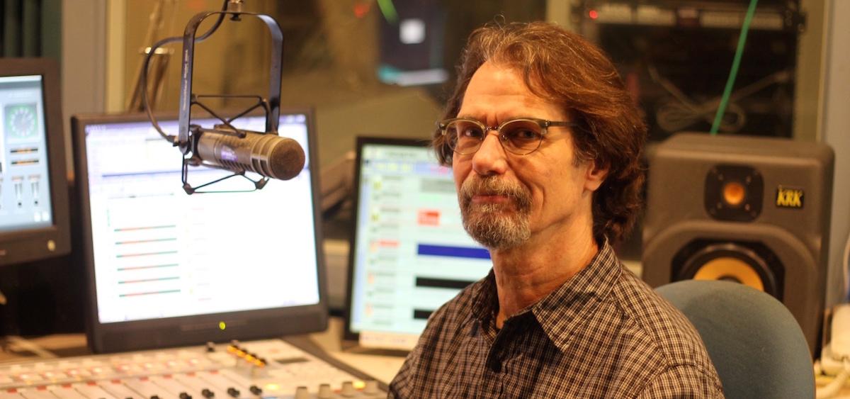 Mark Hellenberg