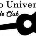 Ohio University Ukulele Club logo
