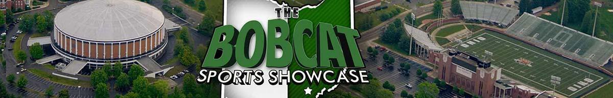 Showcase banner
