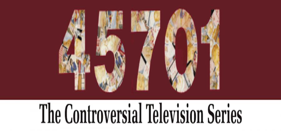 """45701"" banner"