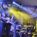 Courtney Barnett at SXSW