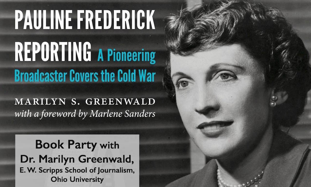 """the literary and film making career of frederick forsythe New books by frederick forsyth """"weaponized"""" plays like a looney tunes cartoon aspiring to literature: the film reel of her blood bar-coded."""