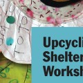 """Upcycling Sheltered Workshops: A Revolutionary Approach to Transforming Workshops into Creative Spaces."""